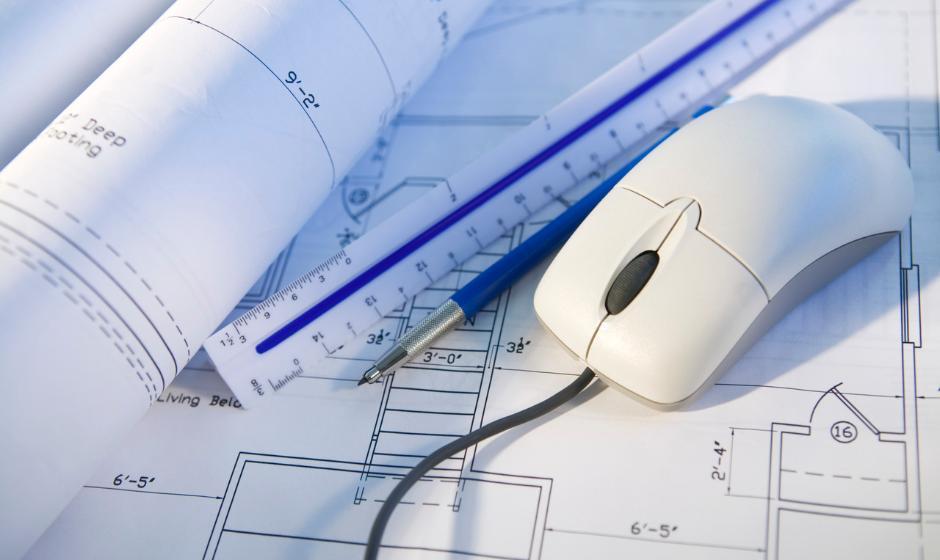 SUNSYS Solartechnik Beratung und Planung